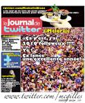 Journal de Twitter 1