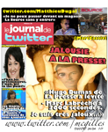 Journal de Twitter 11