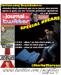 Journal de Twitter 12http://www.mcgilles.com/journalmcgilles1.jpg