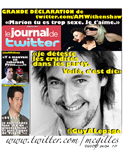 Journal de Twitter 13http://www.mcgilles.com/journalmcgilles1.jpg