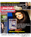 Journal de Twitter 14