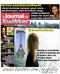 Journal de Twitter 17