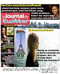 Journal de Twitter 17