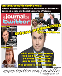 Journal de Twitter 21