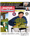 Journal de Twitter 22