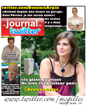 Journal de Twitter 23