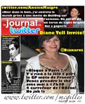 Journal de Twitter 24