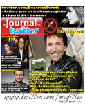 Journal de Twitter 26