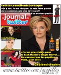 Journal de Twitter 27http://www.mcgilles.com/journalmcgilles24.jpg