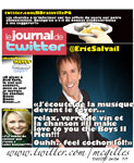 Journal de Twitter 3