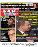 Journal de Twitter 34