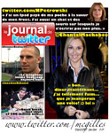 Journal de Twitter 35