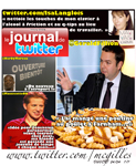 Journal de Twitter 36