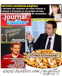 Journal de Twitter 36