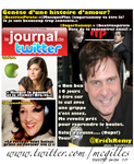 Journal de Twitter 38