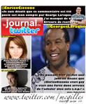Journal de Twitter 39