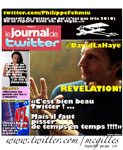 Journal de Twitter 4