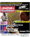 Journal de Twitter 4