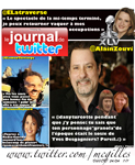 Journal de Twitter 40