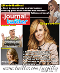 Journal de Twitter 41