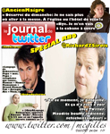 Journal de Twitter 42