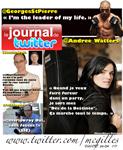 Journal de Twitter 43