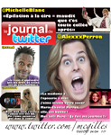 Journal de Twitter 44