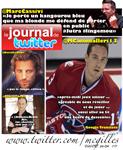 Journal de Twitter 45