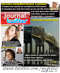 Journal de Twitter 46