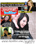 Journal de Twitter 47