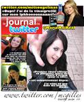 Journal de Twitter 47