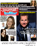 Journal de Twitter 48