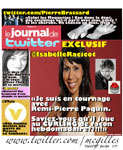 Journal de Twitter 5
