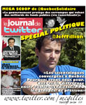 Journal de Twitter 6