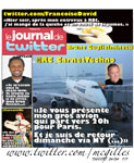 Journal de Twitter 7http://www.mcgilles.com/journalmcgilles1.jpg