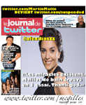 Journal de Twitter 8http://www.mcgilles.com/journalmcgilles1.jpg