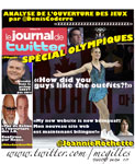Journal de Twitter 9