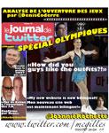 Journal de Twitter 9